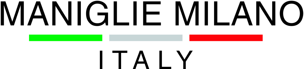 Дверные Ручки Милана